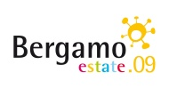 logo Bergamo Estate@