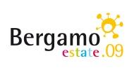 logo Bergamo Estate@