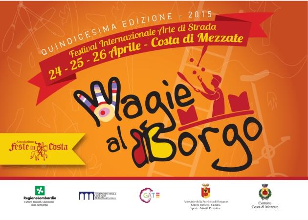 Magie-al-Borgo_pieghevole_A3-fr