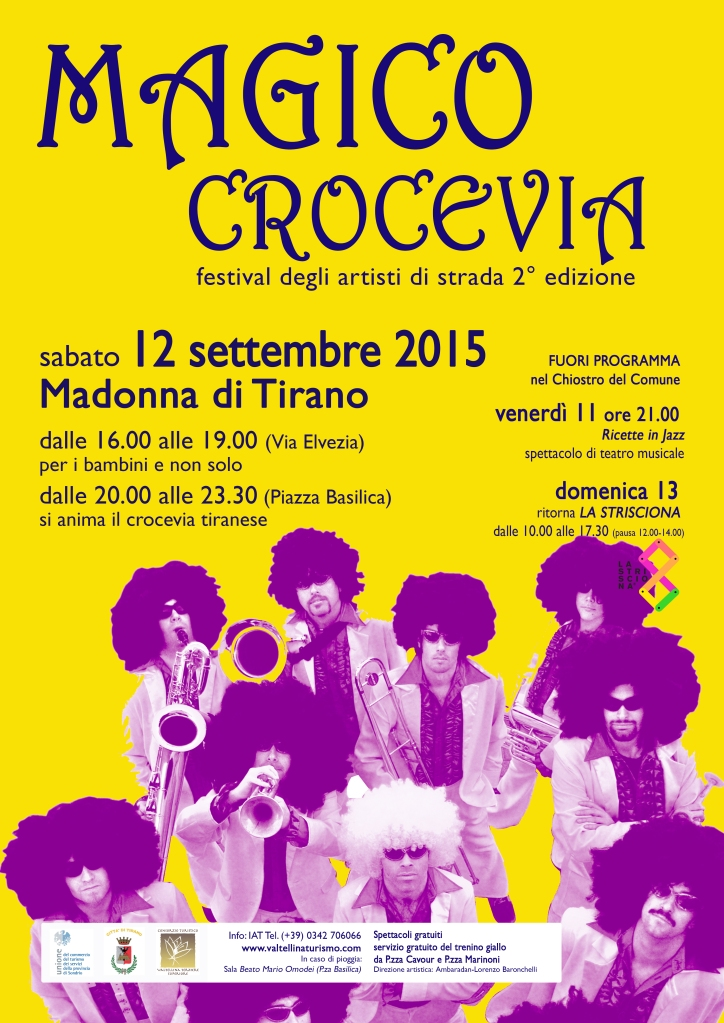 magico crovecia 2015 LOC