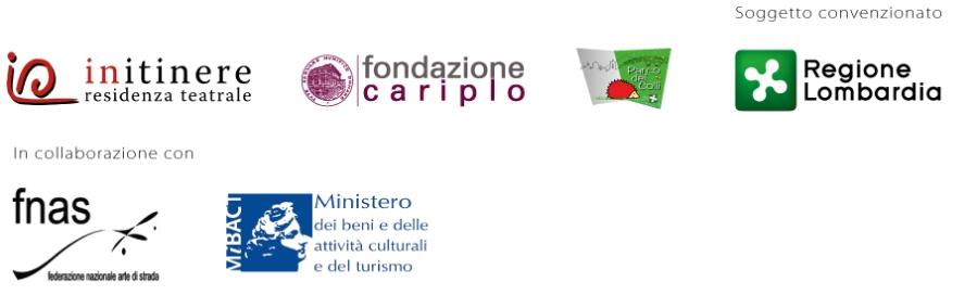 2015 Blocco loghi_Fond Cariplo FNAS