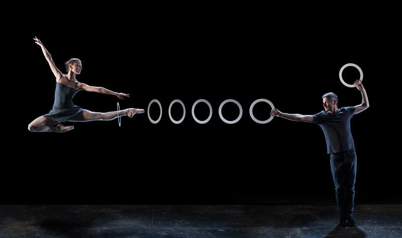 gandini-juggling-1