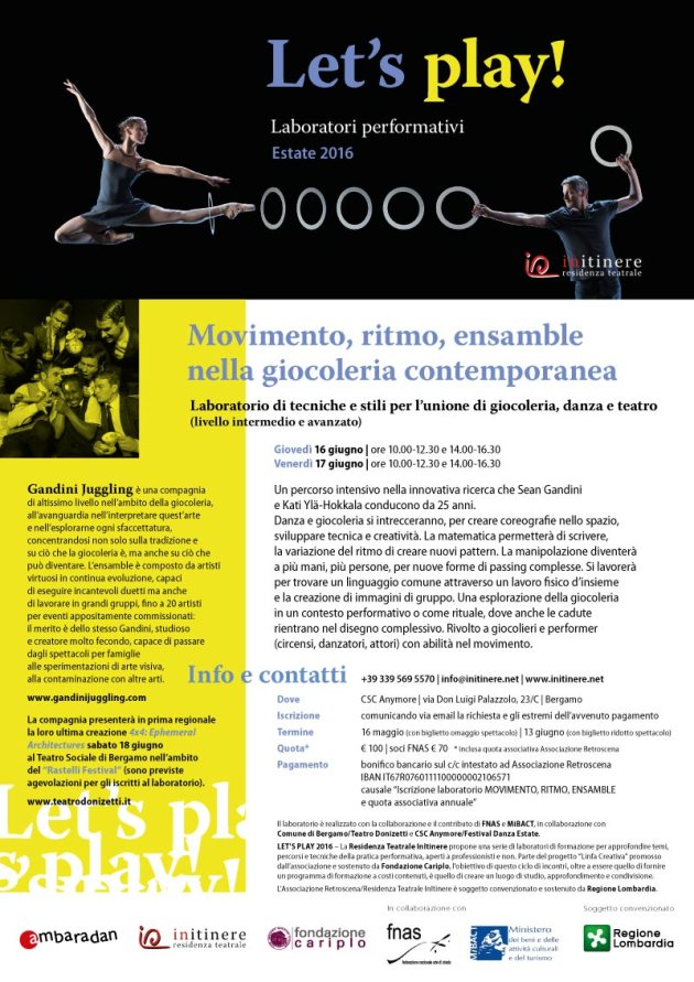 lets-play-laboratori-performativi-2016-06
