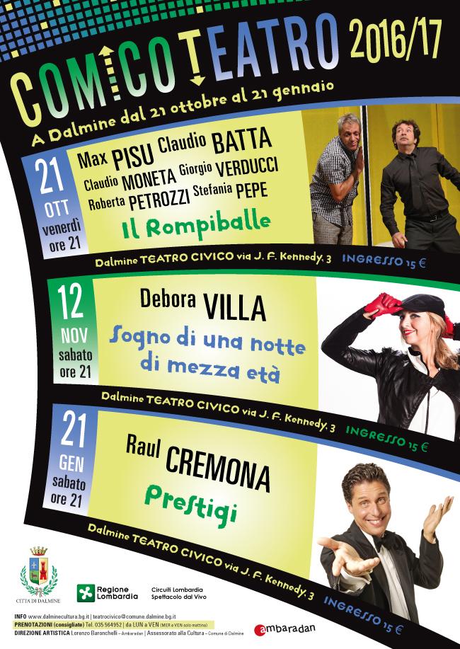 comico-teatro-2016_locandina_web